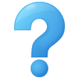 Pre-sale Questions
